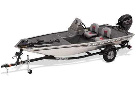 used bass tracker boats ohio bass tracker new and used boats for sale in ohio