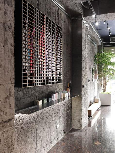 salon interior design ideas the 25 best salon interior ideas on