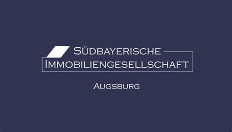 Eigentumswohnung Augsburg Verkaufen Immobilienmakler