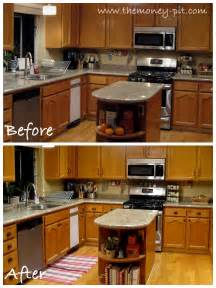Hardware For Oak Kitchen Cabinets 1000 Images About My Honey Oak Cabinets Revamp Ideas On