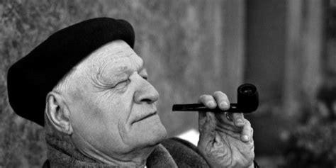 m illumino d immenso quasimodo buon compleanno a ungaretti il poeta di quot m illumino d