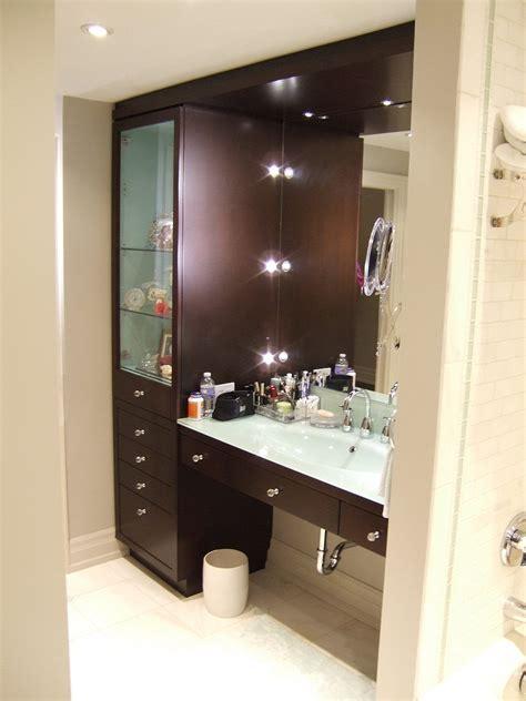 unique bathroom sinks and vanities unique bathroom vanity ideas bathroom design ideas