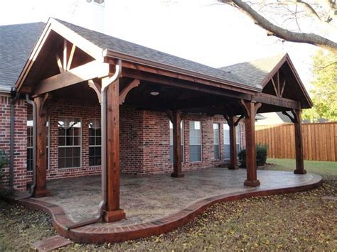 25 best ideas about covered back porches on pinterest 25 best ideas about back porch designs on pinterest