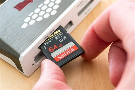 best sd cards the best sd cards the wirecutter
