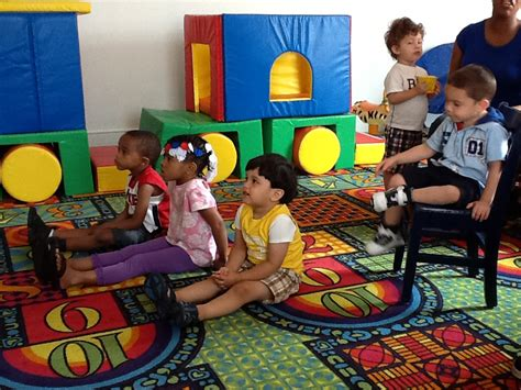 photos wonderland child care center bless the children daycare center lancaster pa child