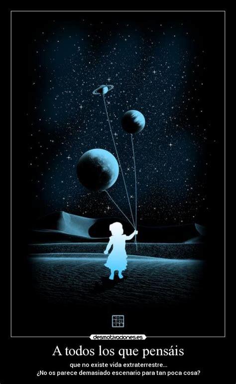 Kaos Seiya Libra im 225 genes y carteles de cosmos desmotivaciones