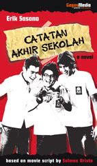 download film indonesia catatan akhir sekolah catatan akhir sekolah photos catatan akhir sekolah