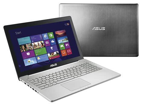 Laptop Asus N550jx looking for best gaming laptop 1000 in 2016