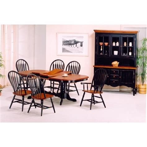dining room furniture seattle best dining room furniture seattle new custom table wood