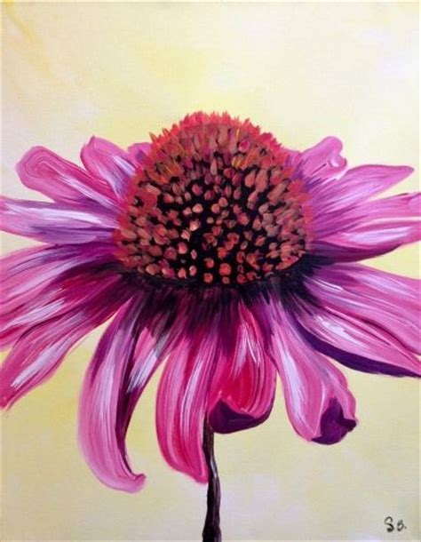 paint nite calgary discount code 4482 best images about painting ideas on paint