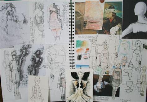 fashion sketchbook fashion design sketchbook sketchbooks