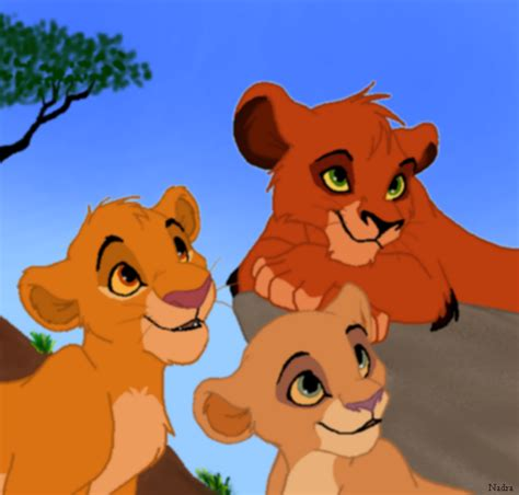 thema lion mufasa thema and scar lion king pinterest