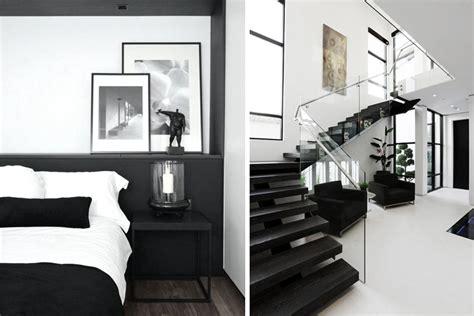 imagenes en blanco y negro para decorar todas las claves para decorar en blanco y negro