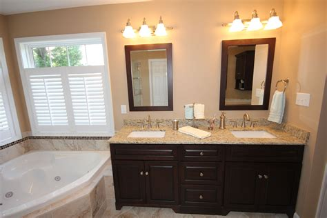 Bathroom Vanities Raleigh Nc Bathroom Vanities Raleigh Nc Bathroom Cabinets Raleigh