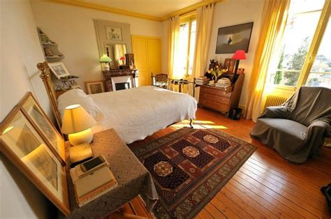chambres avec vues chambres avec vue updated 2017 b b reviews price