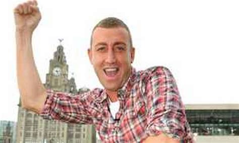 liverpools x factor star christopher maloney shows off new tattoo liverpool x factor hopeful christopher maloney s nana pat