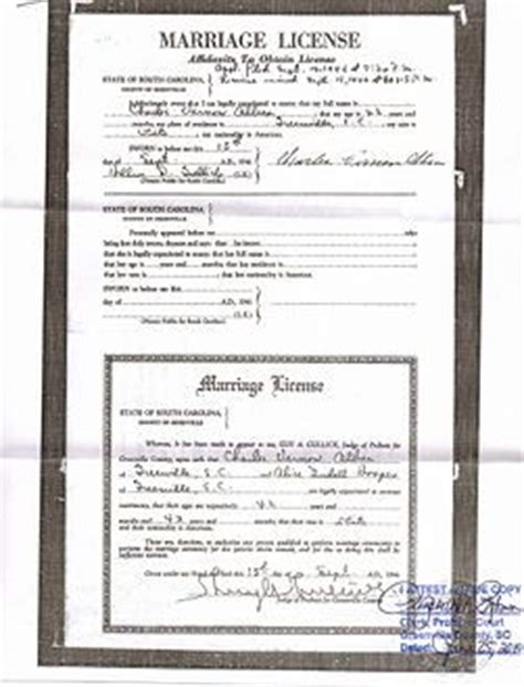Marriage License Records Indiana Marriage Certificate Indiana Best Design Sertificate 2017