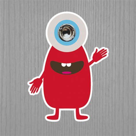 Monster Jam Aufkleber by Geschenkwichtel T 252 Rspion Sticker Monster