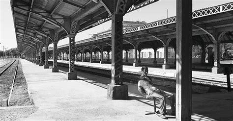 in bianco e nero consoli quot cuba l ultima illusione quot l avana nelle fotografie in