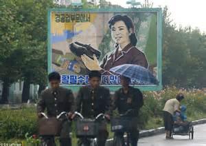 Tas Korea Import 20961 Rice the fashionistas of korea make regulation