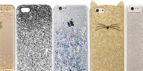 Must Have Kitchen Gadgets 2017 9 Best Glitter Iphone Cases In 2017 Shimmery And