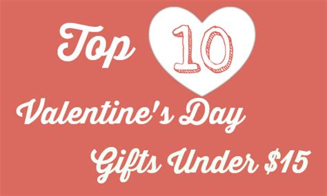 top valentines gifts 2015 top 10 s day gift ideas 15 southern savers