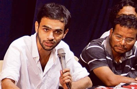 umar khalid biography abvp emboldened under bjp rule more active than before