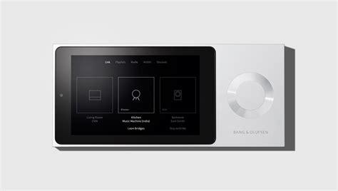 premium wireless sound systems olufsen