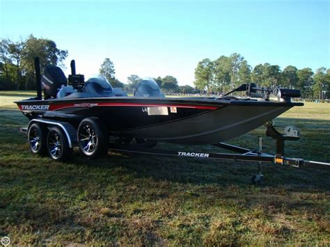 bass tracker boats for sale in tennessee bass tracker boats for sale boats