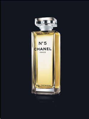 araezza collection s perfume rejected chanel no 5 original