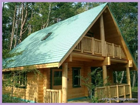 tiny cabin for sale tiny log cabin kits for sale 1homedesigns