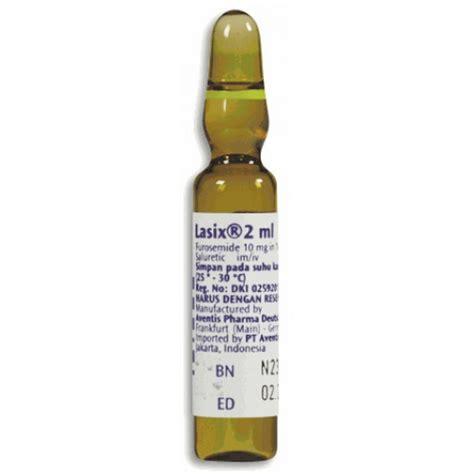 Obat Lasix lasix and chronic kidney failure g 233 n 233 rique sans
