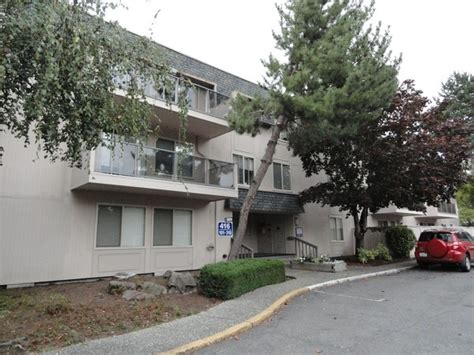 bellevue house apartments brittany house apartments rentals bellevue wa apartments com