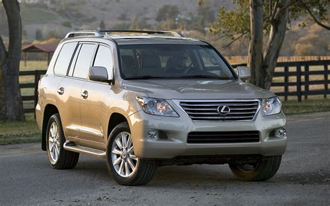 service manual how to bleed 2008 lexus lx 2008 lexus lx470 car review top speed