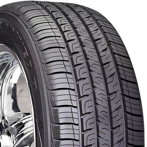 goodyear comfort goodyear assurance comfortred tires 1010tires com online