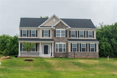 the price is right howard county single family luxury
