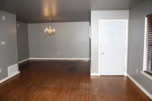 My Living Room Looks Empty Empty Living Room Nakicphotography