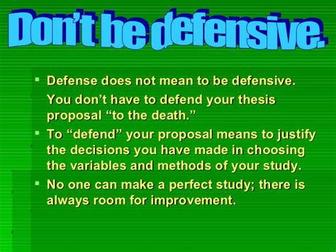 defending your dissertation thesis defense presentation speech writefiction581 web