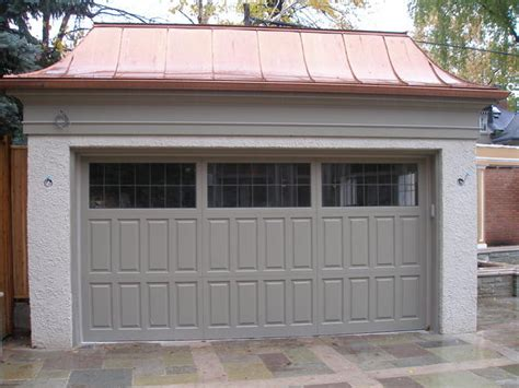 Garage Doors Markham by Markham Garage Doors Ltd In Markham Homestars