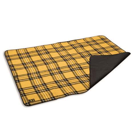 decke 40 cm abhängen ducati scrambler15 picknick freizeit decke gelb