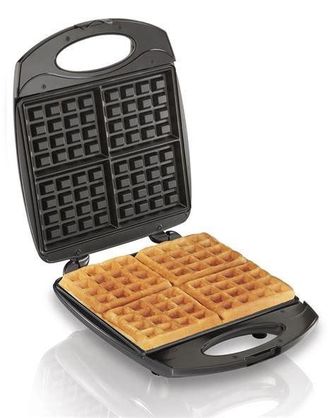 best belgian waffle maker belgian waffle maker reviews