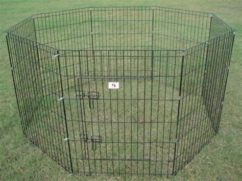 puppy fence panels portable fence panels peiranos fences portable fence outdoor