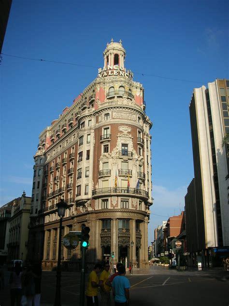 banco valencia banco de valencia viaggi vacanze e turismo turisti per