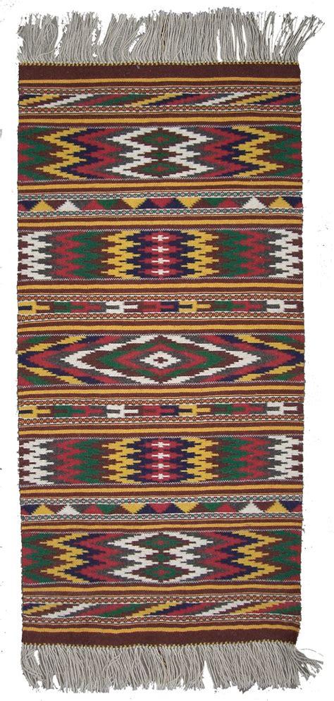 tappeti sardi nule oltre 1000 immagini su arazzi e tappeti della sardegna su