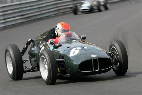 1959 1960 brm p48 images specifications and information
