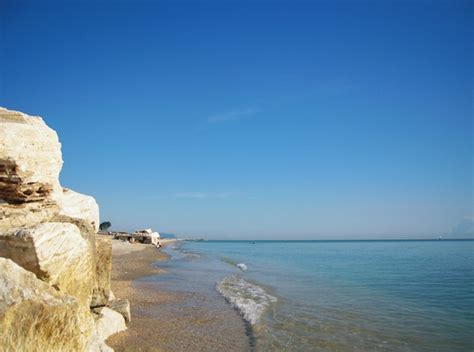 porto s elpidio porto sant elpidio casale torrenova riviera conero