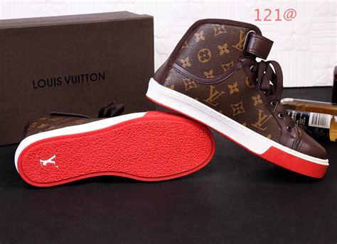 louis vuitton mens bottom sneakers s louis vuitton shoes cl shoes