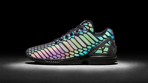 where to cop the adidas zx flux statement xeno weartesters