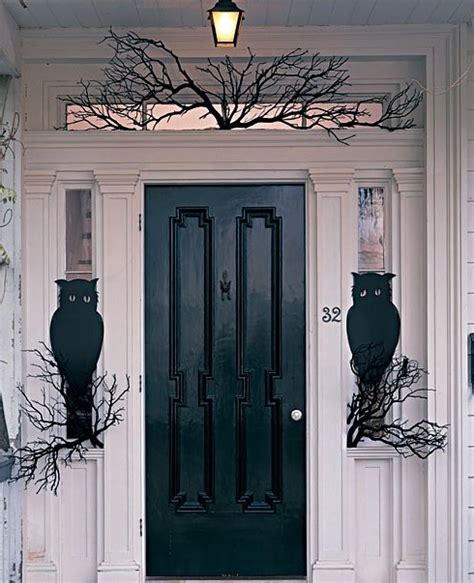 how to decorate a front door for decorating your front door and porch for