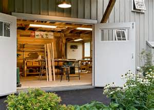 Gorgeous awning windows mode portland maine farmhouse garage and shed